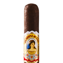 Beso, , seriouscigars