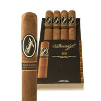 Robusto 4-Pack, , seriouscigars