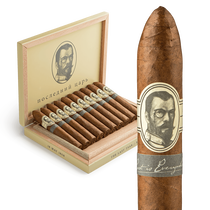 Limited Edition Belicoso, , seriouscigars