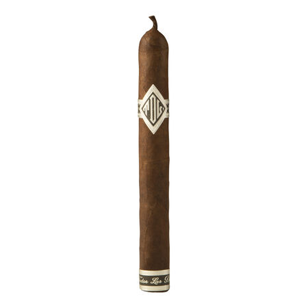 Thick Lonsdale, , seriouscigars