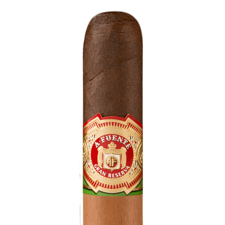 Chateau Fuente, , seriouscigars