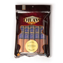 Robusto Drawpak, , seriouscigars