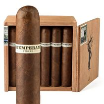 Breach of the Peace, , seriouscigars