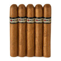 Robusto Fino, , large