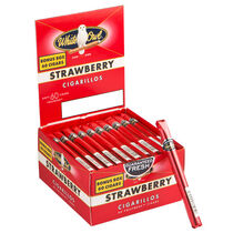 Cigarillos Strawberry, , large