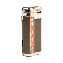Alec Bradley Hendrix Lighter, , seriouscigars