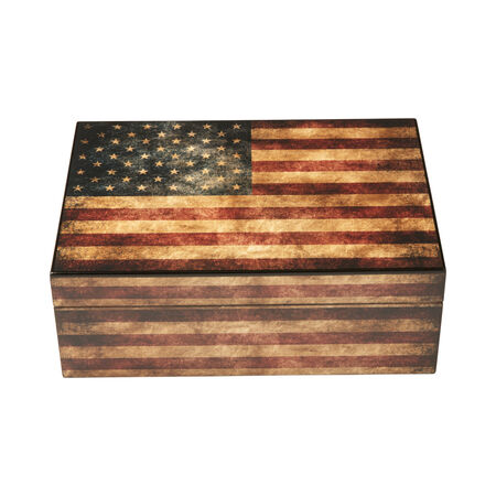 Old Glory 25-Count, , large