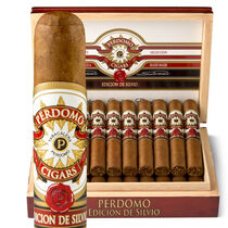 Double Corona Sun Grown, , seriouscigars