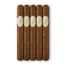 No. 3  5-Pack, , seriouscigars