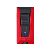 Colibri Stealth 3 Red, , large