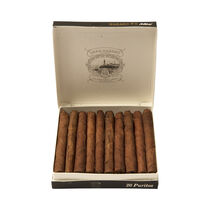 Mini #3 Habano, , large