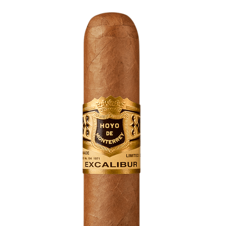 No. I, , seriouscigars
