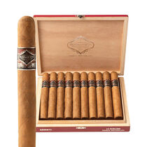 Sublimes, , seriouscigars