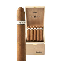 #2 Belicoso, , large