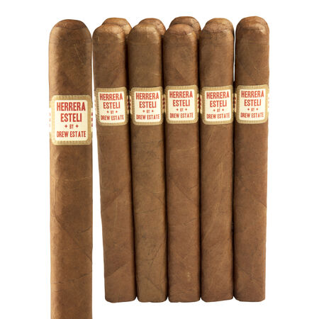 JR Exclusive Box Pressed, , seriouscigars
