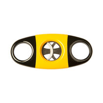 Gurkha Lugano Yellow Cutter, , large