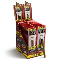Cigarillo Red, , large