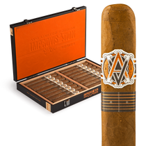 Avo Limited Edition 2017 Special Toro, , seriouscigars