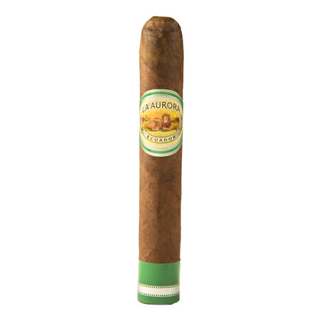 Emerald Sun Grown Toro, , seriouscigars