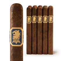 JR Exclusive Churchill, , seriouscigars