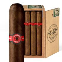 FT127 Robusto, , seriouscigars