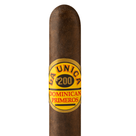 Cabinet No. 100, , seriouscigars