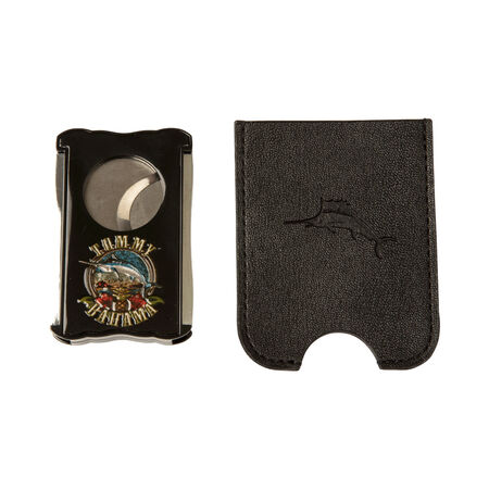 Tommy Bahama Series Black, , seriouscigars