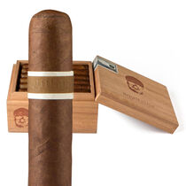 Knuckle Dragger, , seriouscigars