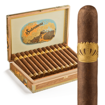 Robusto Larga, , large