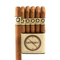 Connecticut Churchill, , seriouscigars