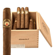 Allones No. 7, , large