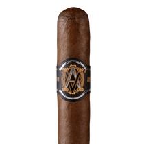 No. 3, , seriouscigars