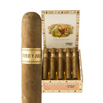 Clemenceau Tube, , seriouscigars
