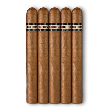 Lonsdale Grande, , seriouscigars