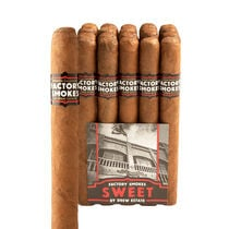 Churchill Sweets, , seriouscigars