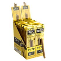Cigarillo Pineapple, , large