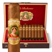 Pittore, , seriouscigars