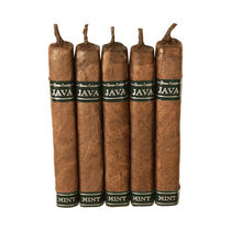 Pigtail Robusto, , seriouscigars