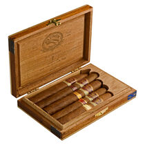 Padron Family Reserve Gift Pack, , seriouscigars