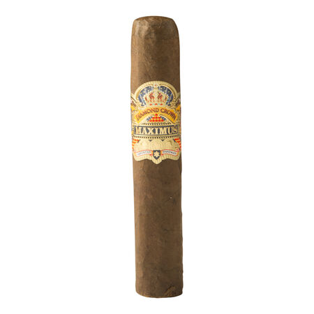 Double Robusto No. 6, , seriouscigars