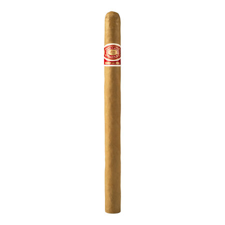 Porto Real Tube, , seriouscigars