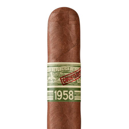 1958 Epicure, , seriouscigars