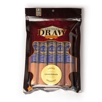Gordo Drawpak, , seriouscigars