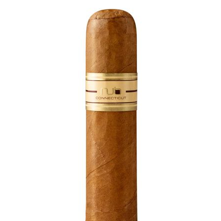 460 Connecticut, , seriouscigars