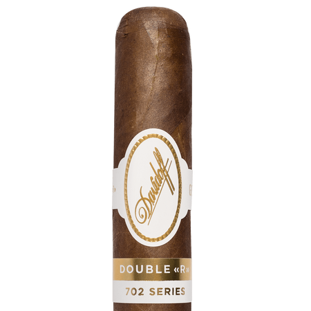 Double R, , seriouscigars