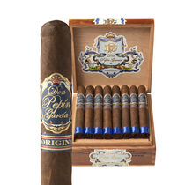 Exquisitos, , seriouscigars