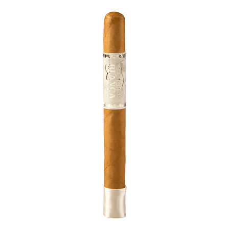 Lonsdale Natural, , seriouscigars