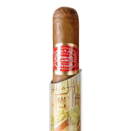 Corona Glass Tube, , seriouscigars
