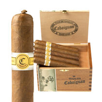 RX Robusto Extra Natural, , seriouscigars