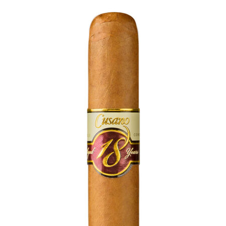Gordo, , seriouscigars